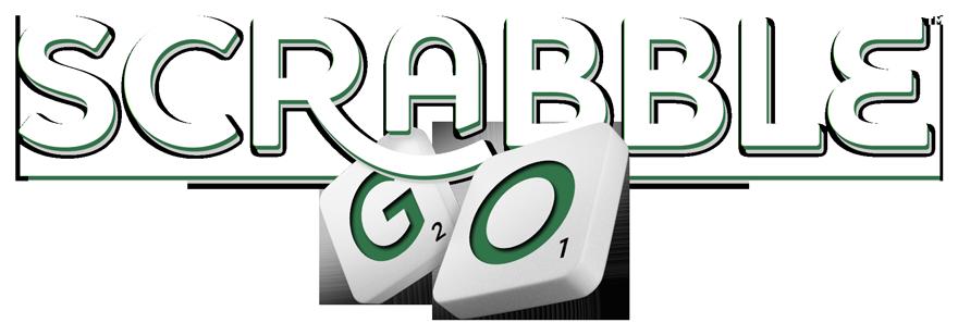 logo-scrabble-go.png