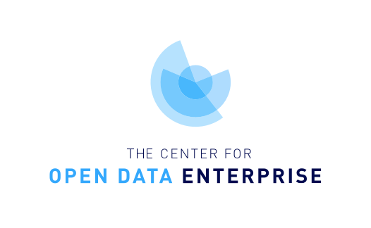 opendata-logo@2x.png