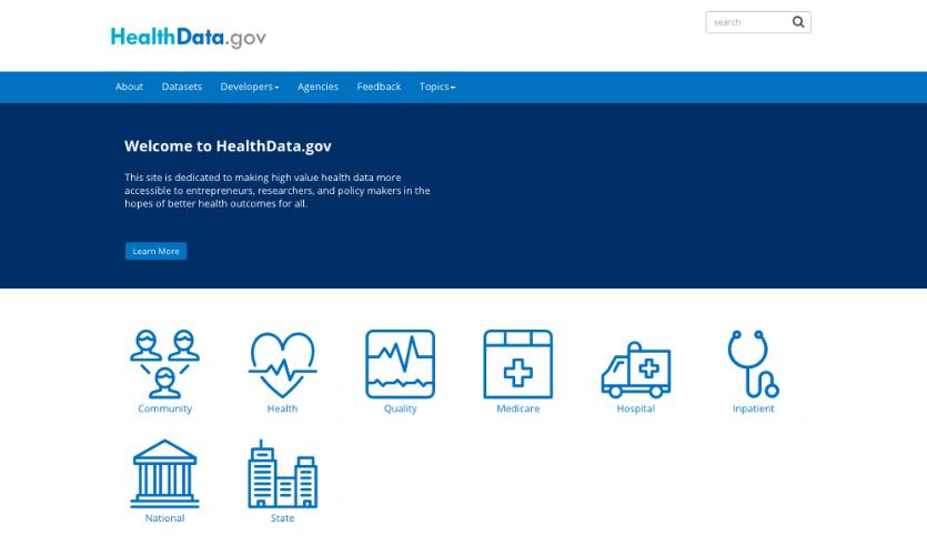 Health Data.gov.png
