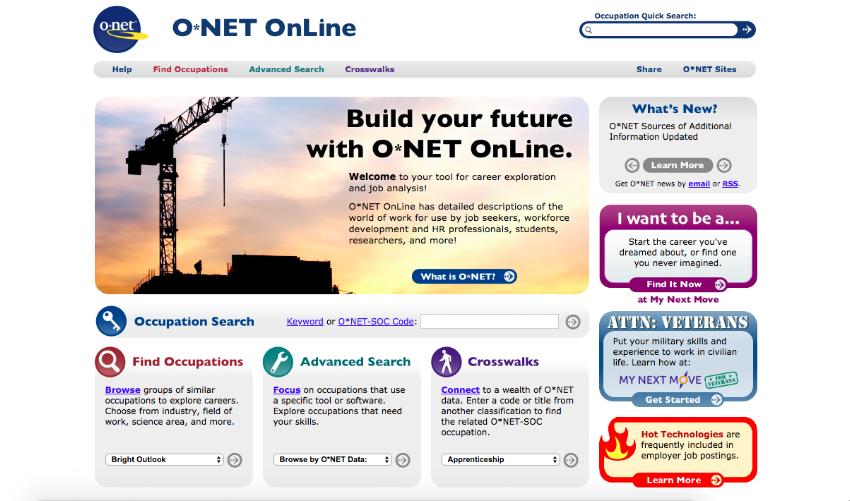 ONET Online.png