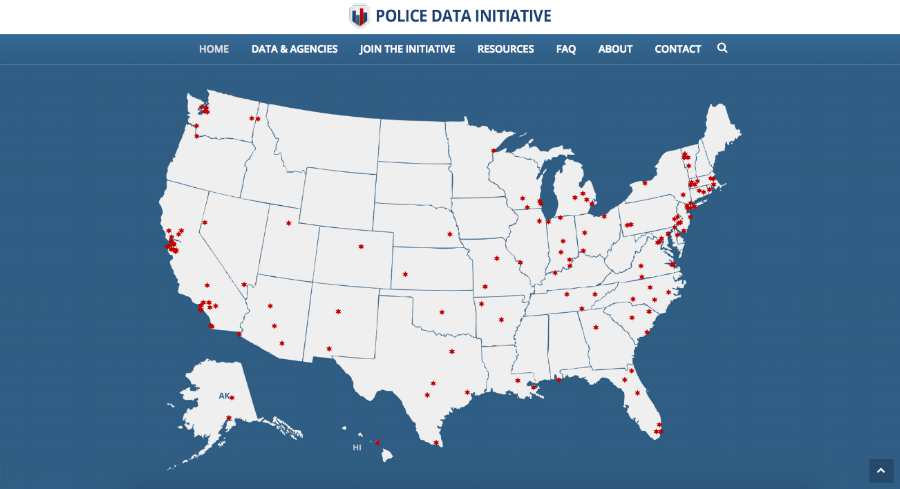 Police Data Initiative.png