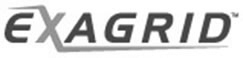 new site exagrid.jpg