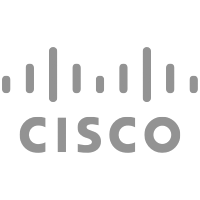 new site cisco.png