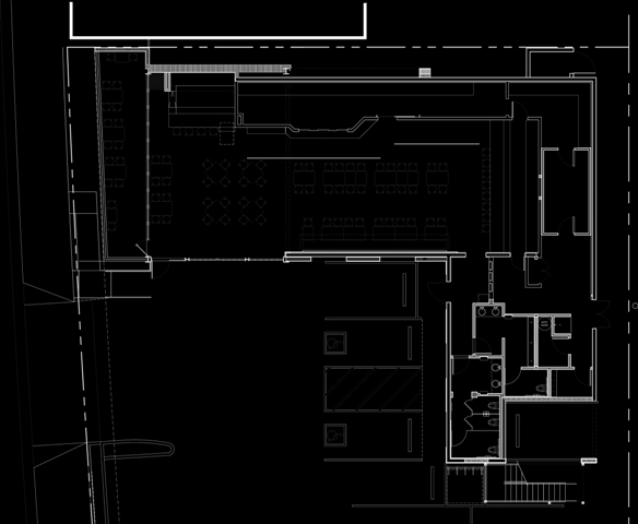 06-rudys floorplan.jpg