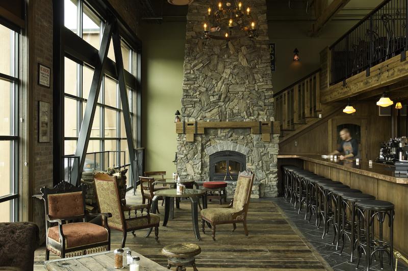 Bar_fireplace-7-2.jpg