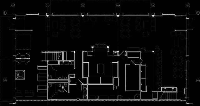 10-OTP floorplan.jpg