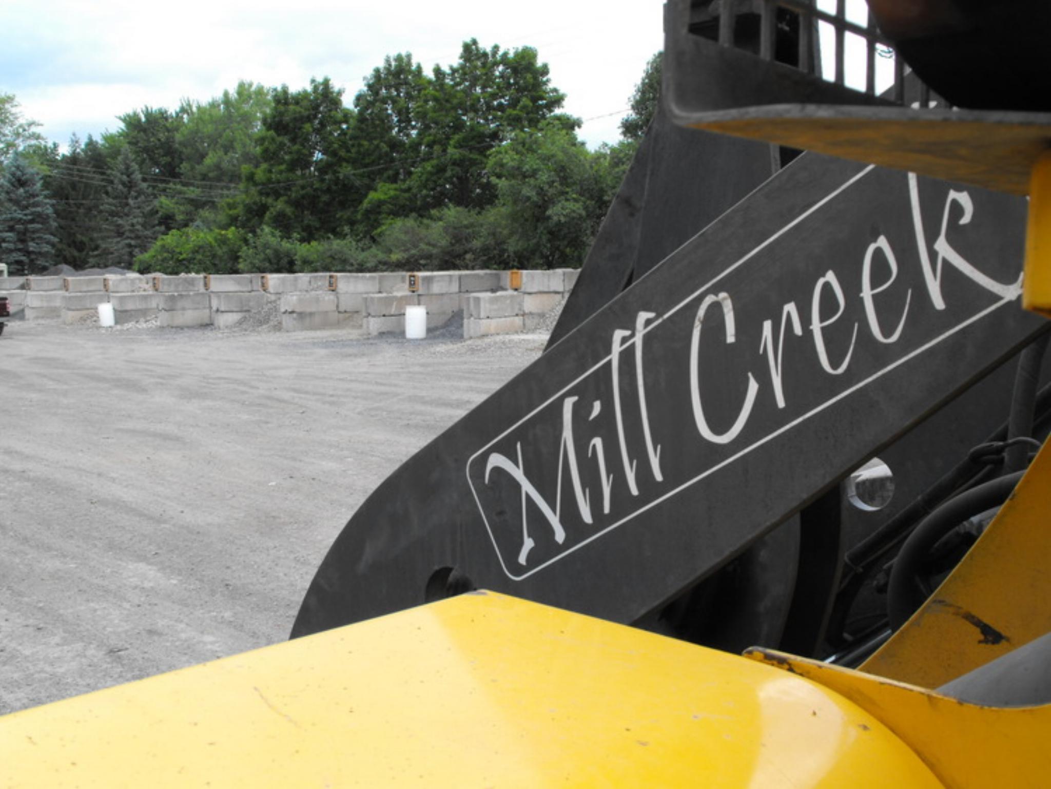 Mill Creek.jpg