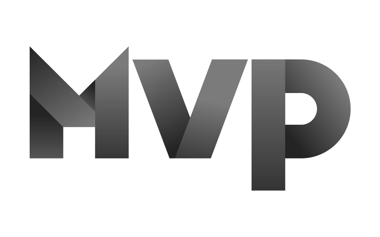 MVP-02.jpg