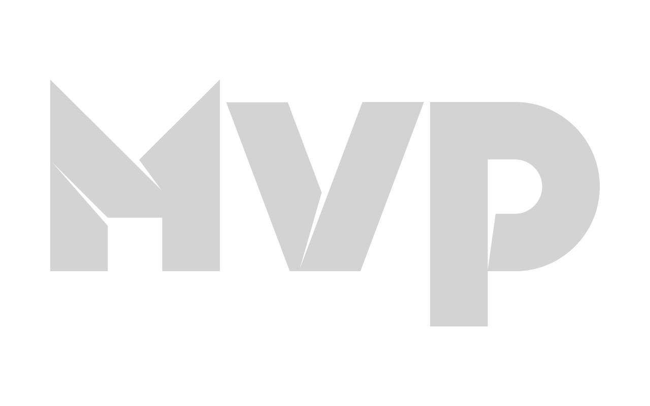 MVP-06.jpg