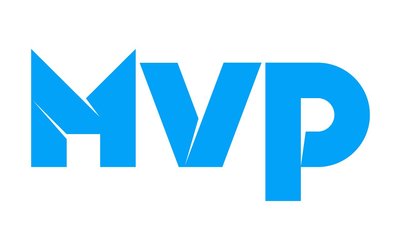 MVP-03.jpg