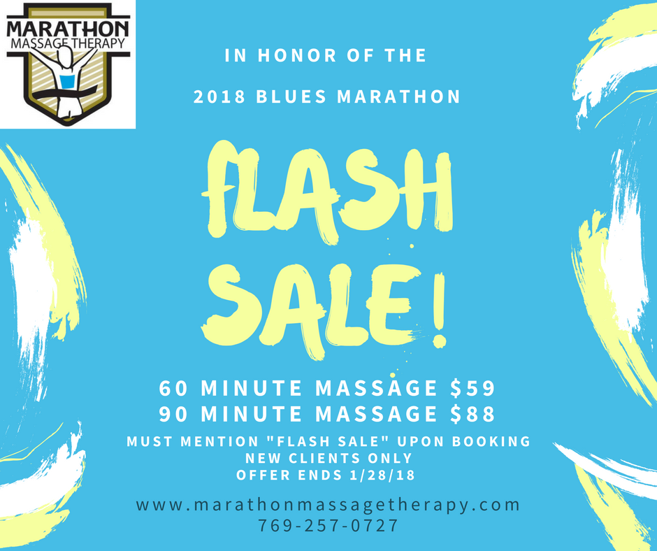 Flash Sale Blues 2018.png