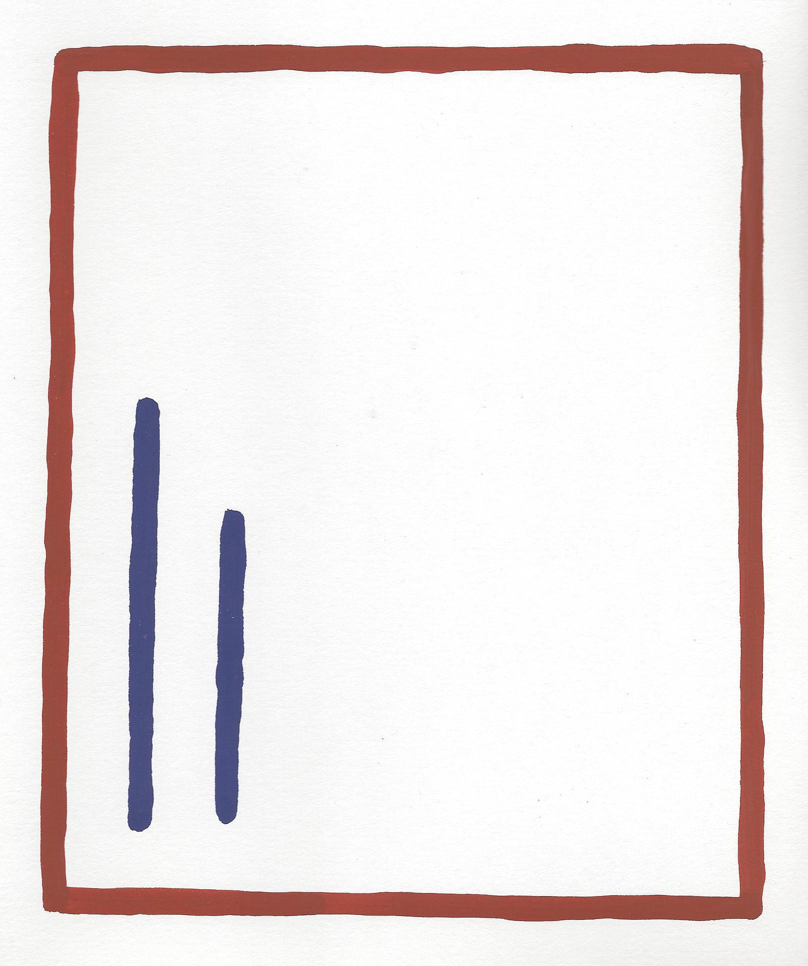 Lines Samson Wrote 3.jpg