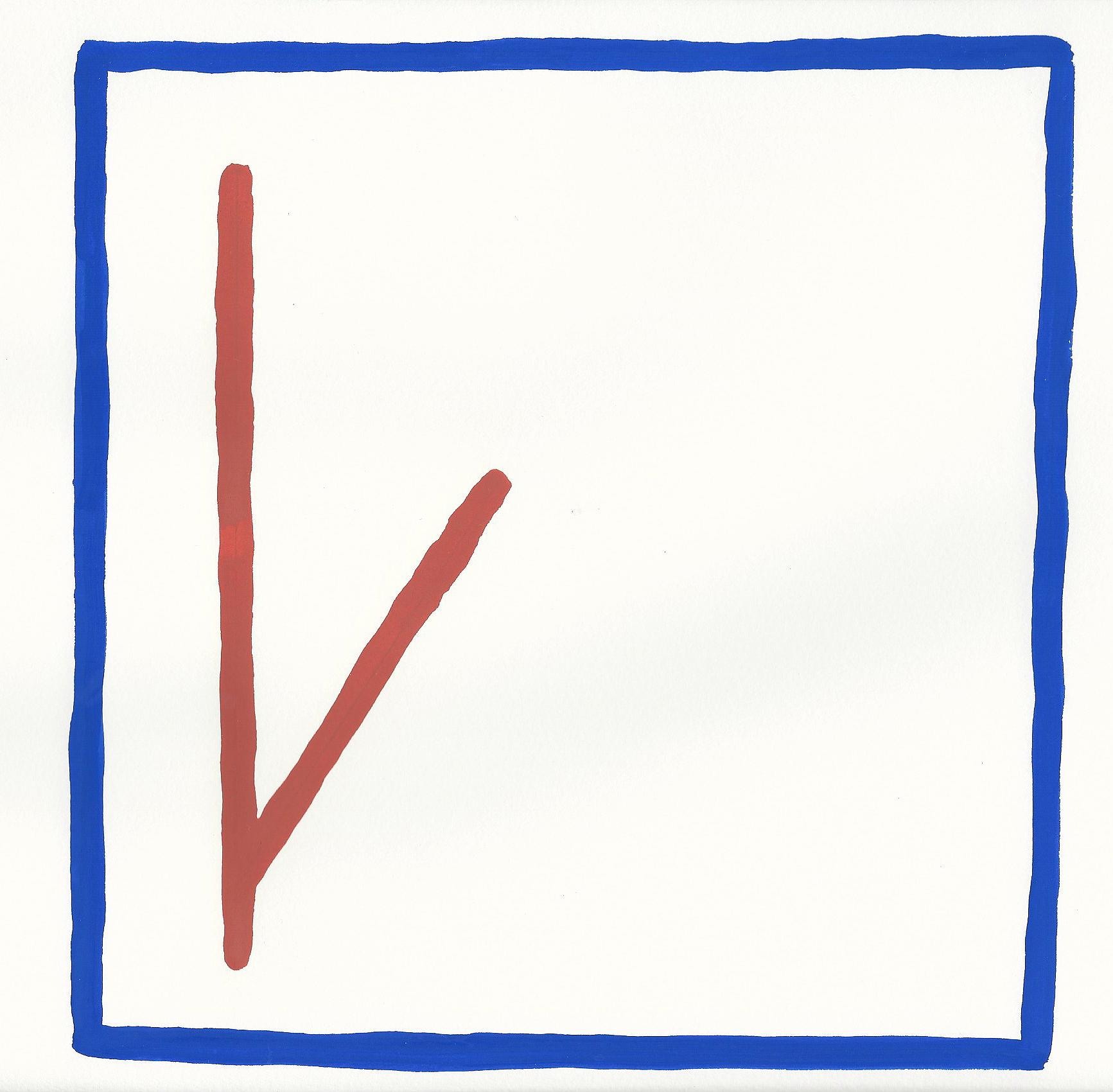 Lines Samson Wrote 2.jpg