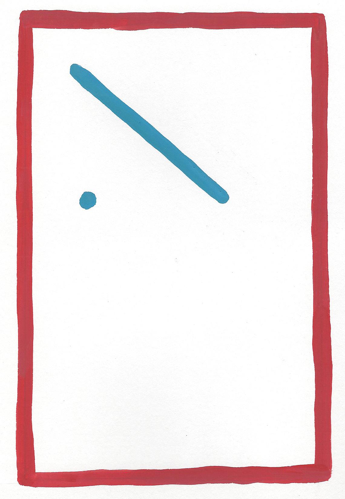 Lines Samson Wrote 4.jpg