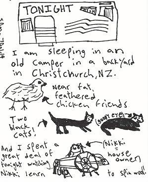 NZ Comic 2.jpg