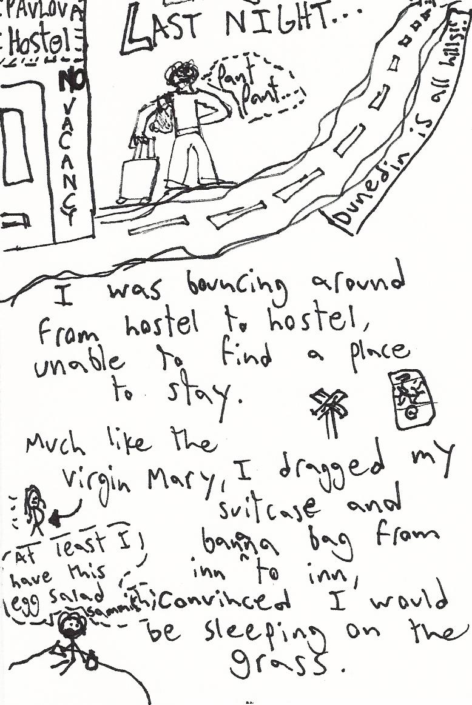 NZ Comic 5.jpg