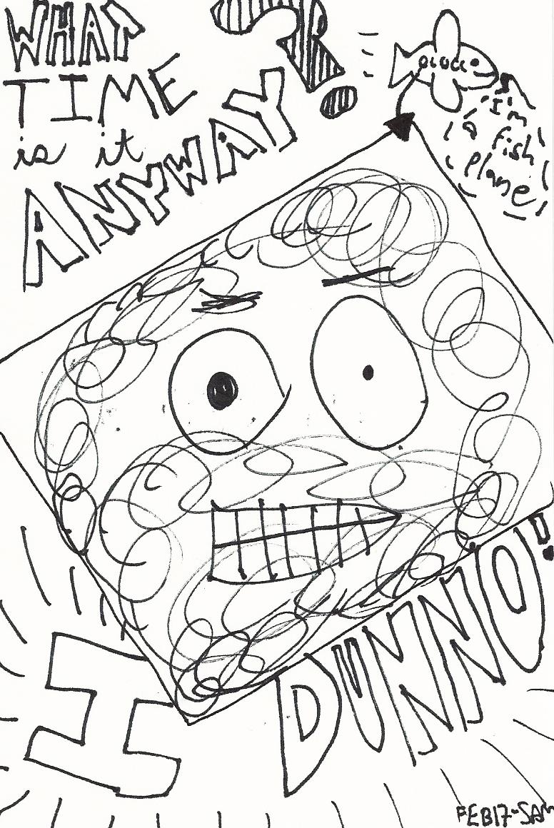 NZ Comic 9.jpg