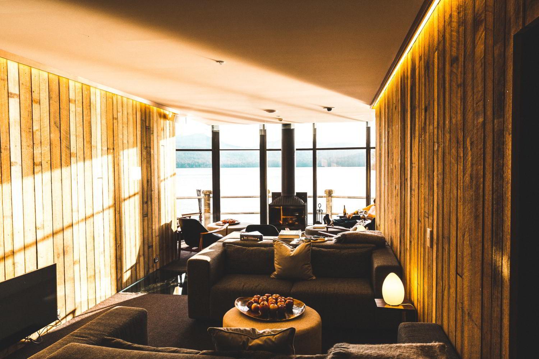 Sea From Room | Ashley Murphey LMFT | Mobile Concierge Therapist