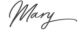 MarySignature.png