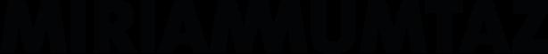 Logo+sort.png