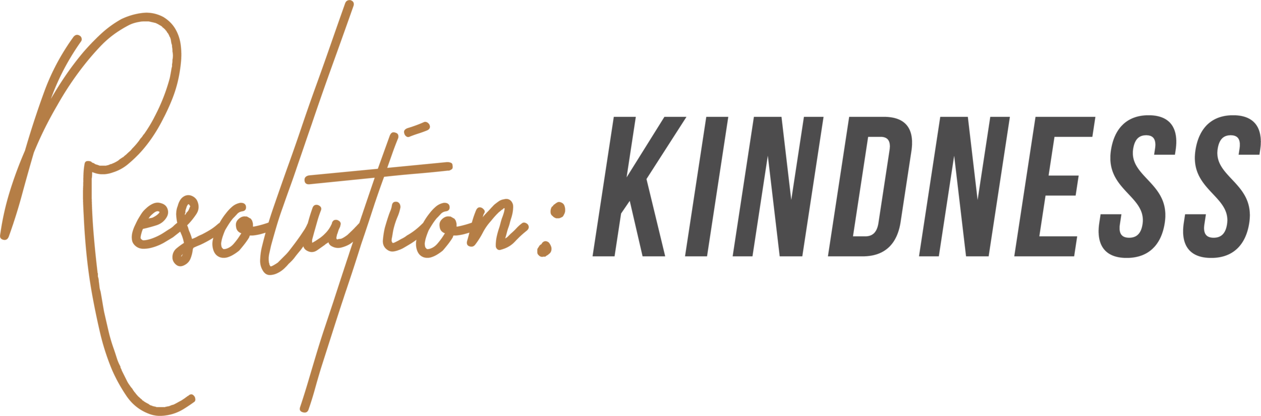 Resolution Kindness Logo (Ochre)-02.png