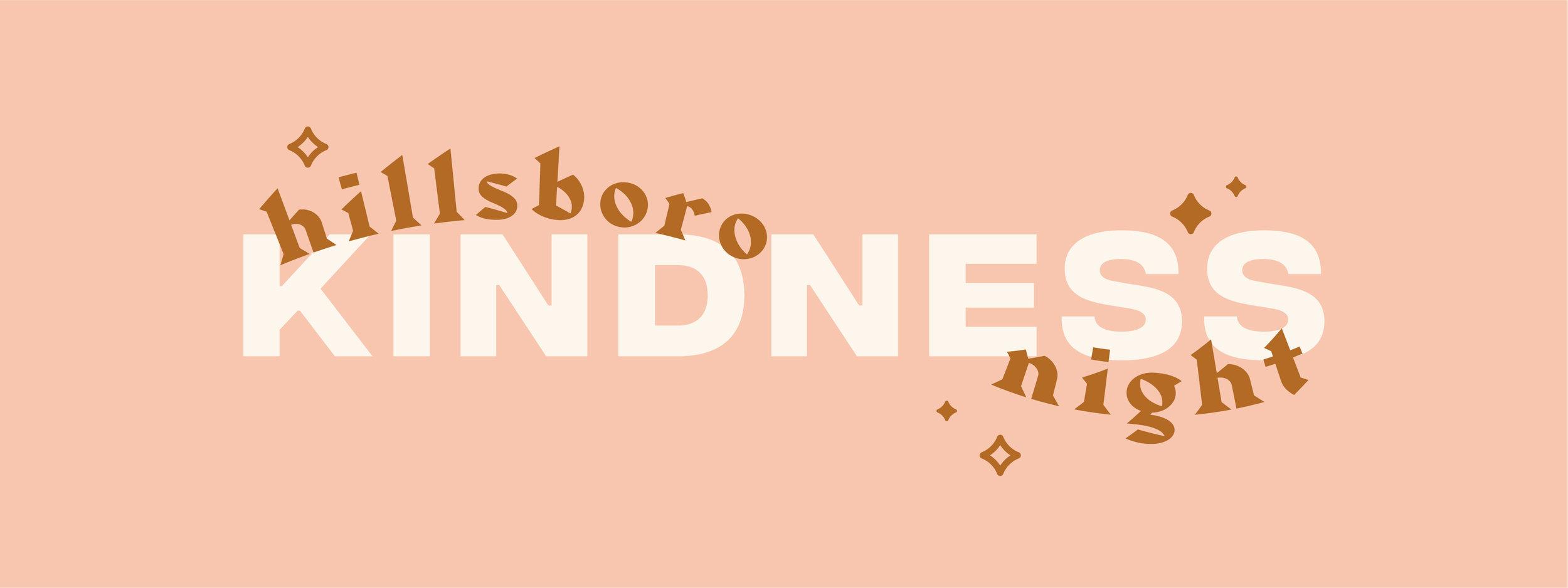 Kindness Night_Banner 2.jpg
