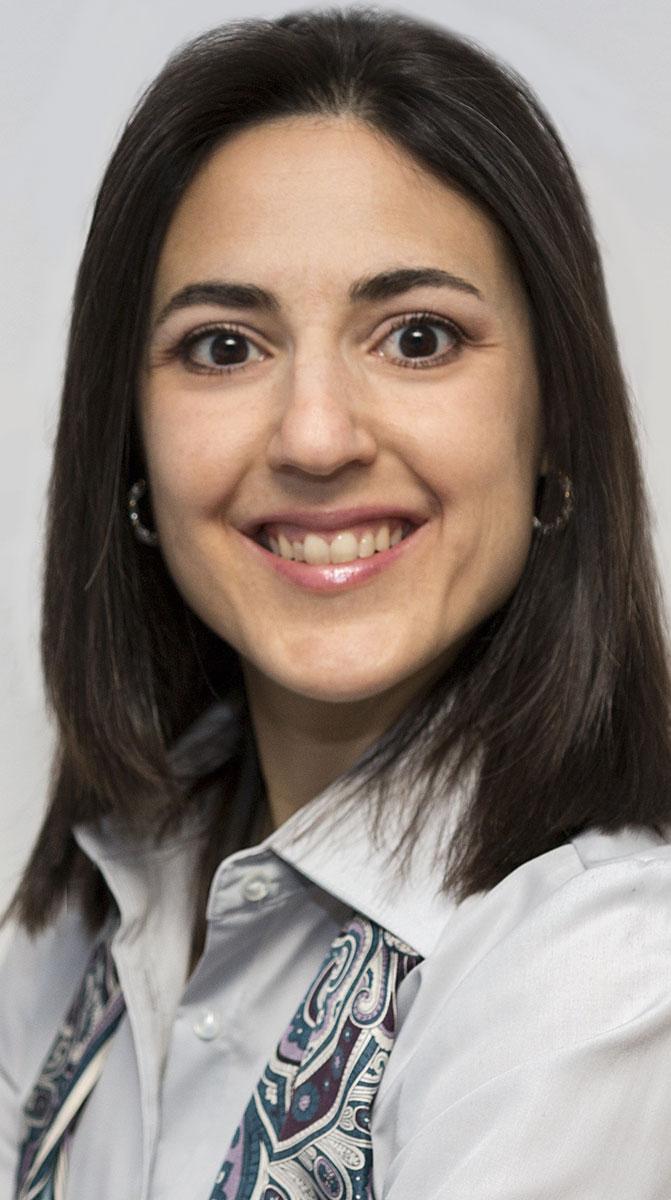Lisa Colantuono