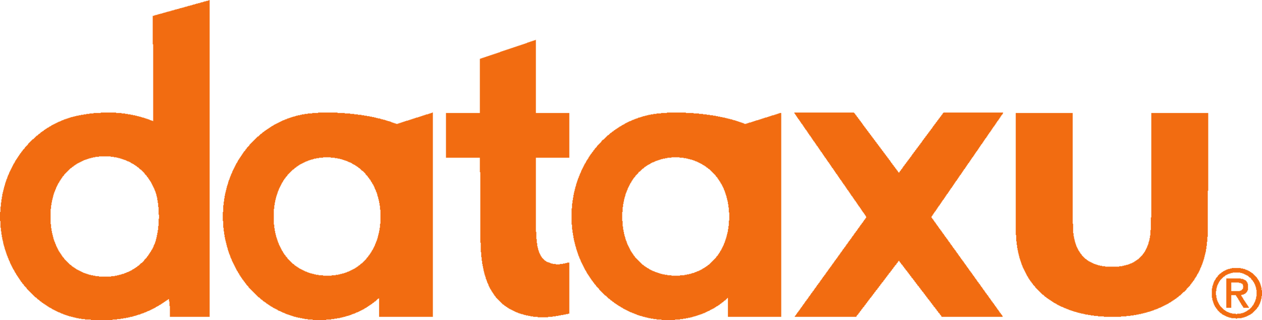 DX_Logo_Final_Color (1).png