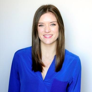 Lauren Bernard