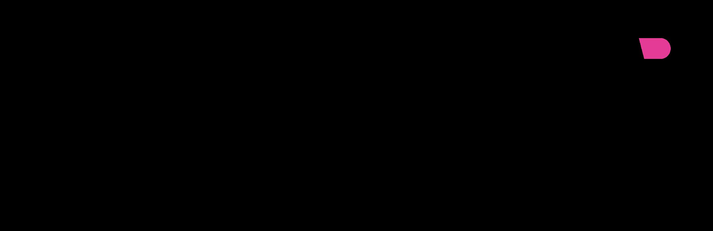 gamut_logo_lockup_CMYK-02.png