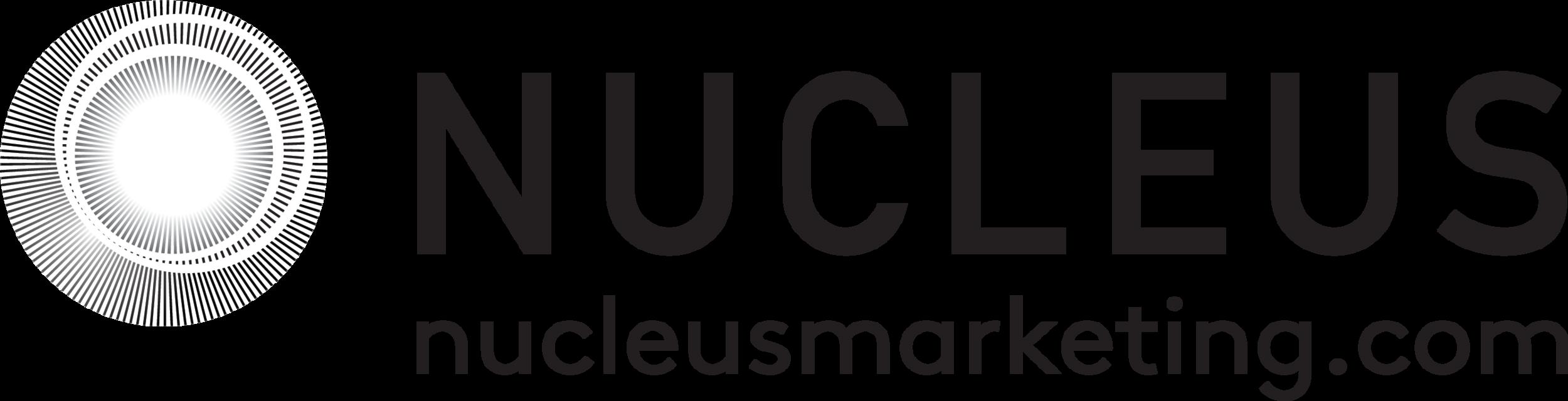 Nucleus-LogoLockup-Black.png