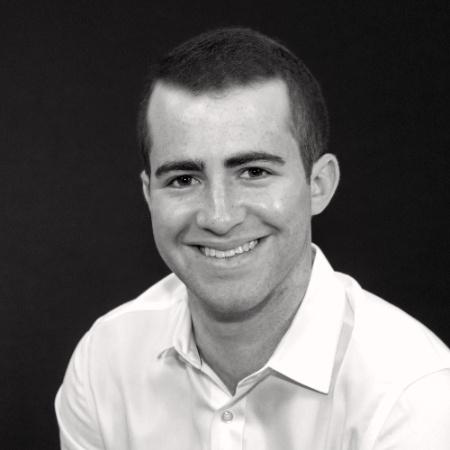 Dan Robbins