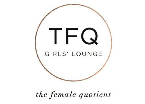 THe Girls Lounge.jpg