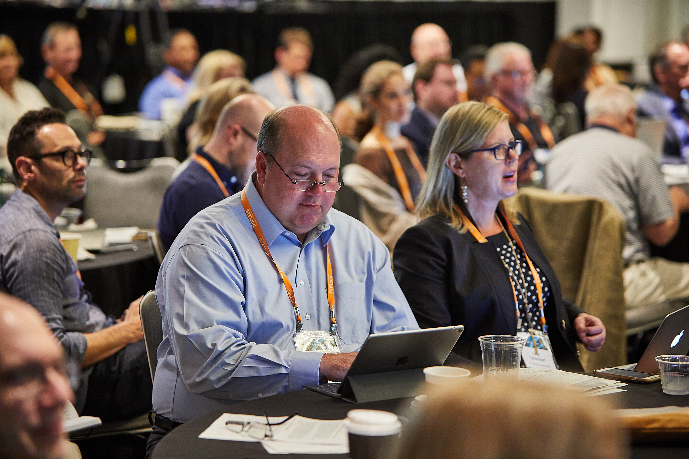DayOneConference_129.jpg