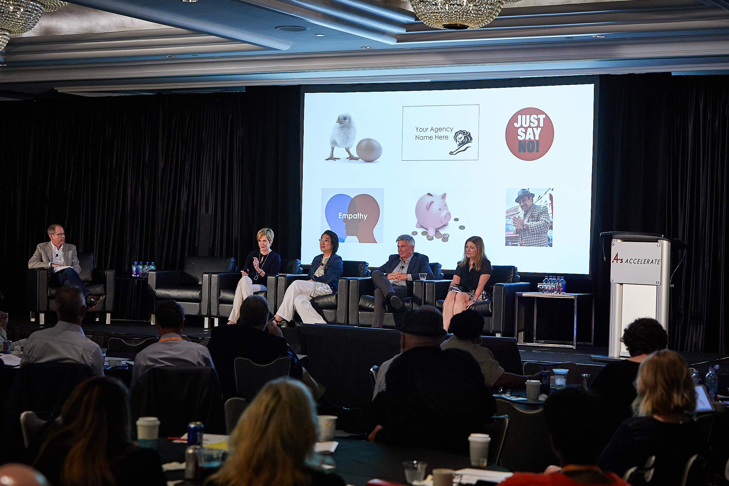 DayOneConference_387.jpg