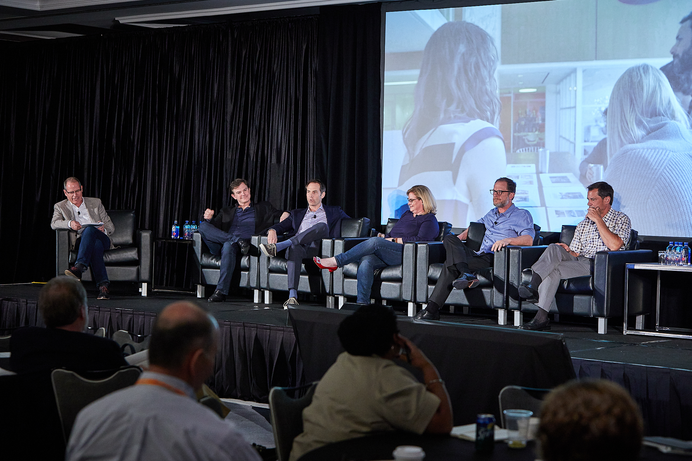 DayOneConference_436.jpg