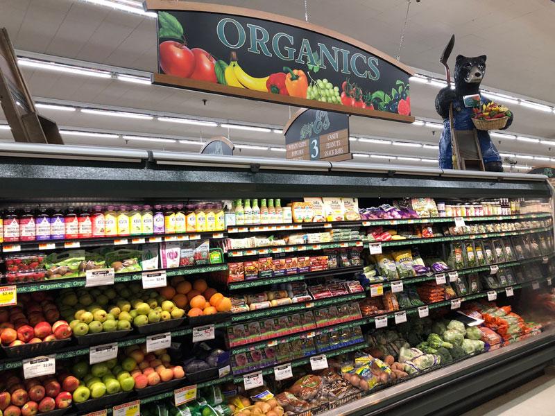 Organic2_new.jpg