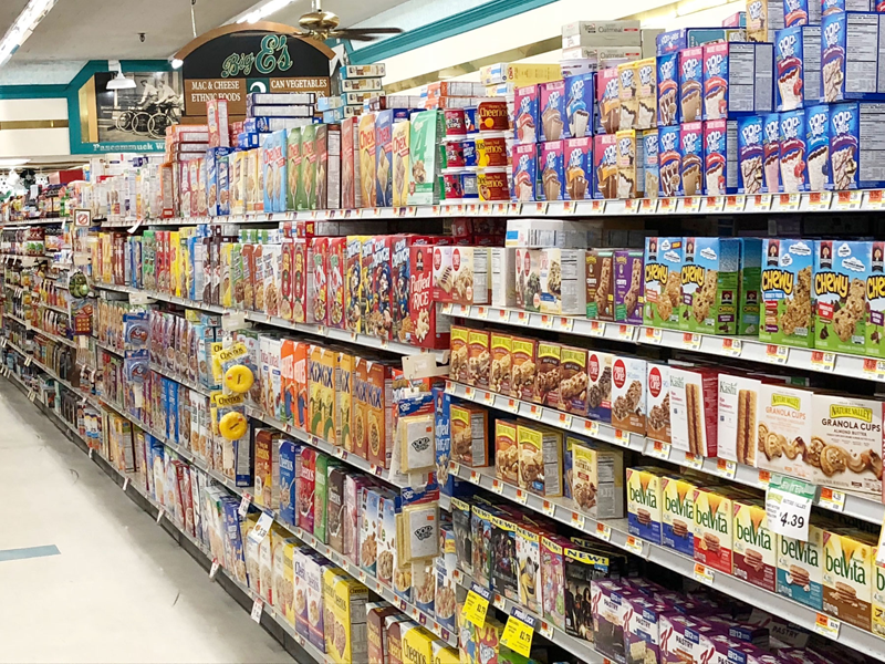 Aisle2_new3.png