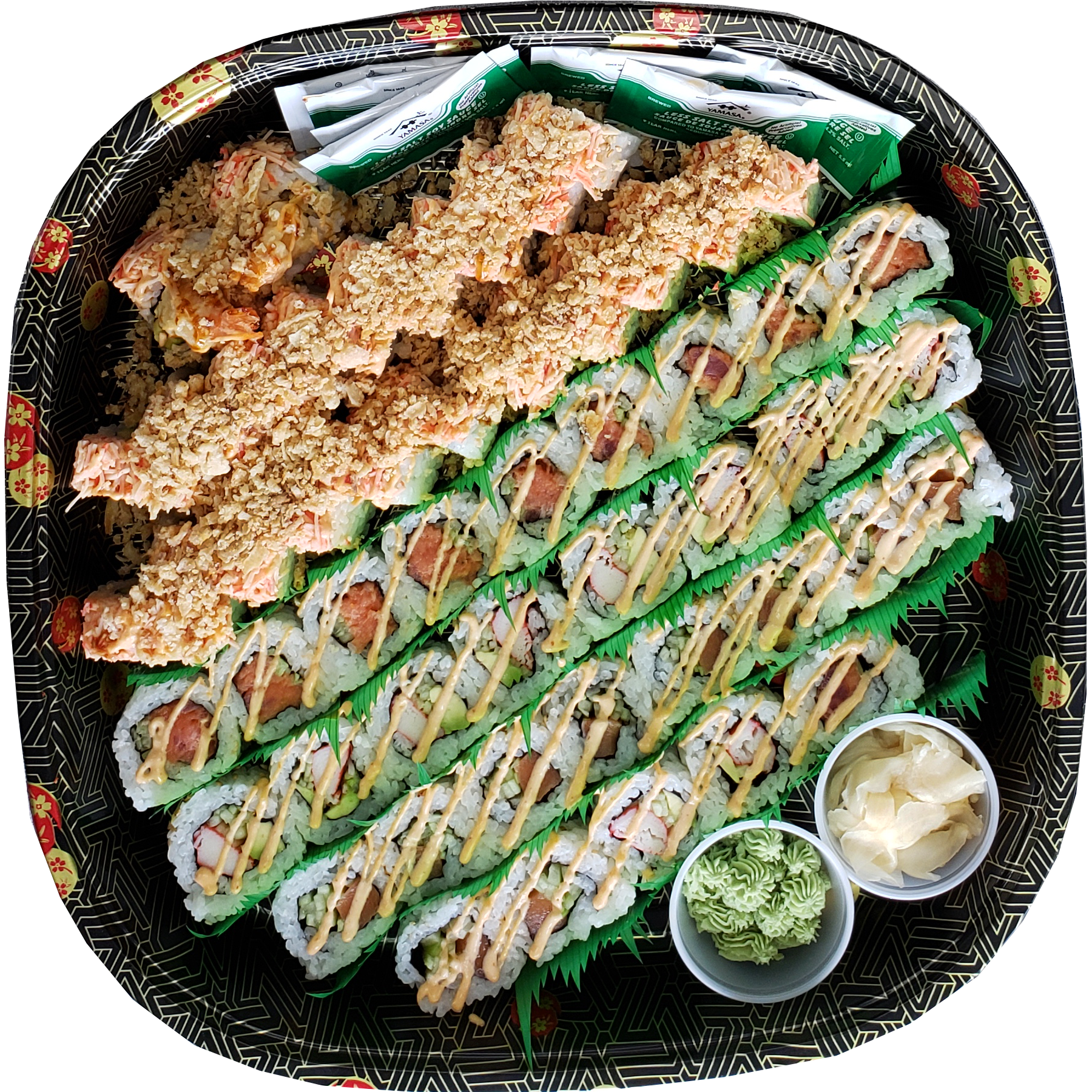 sushi 3.png