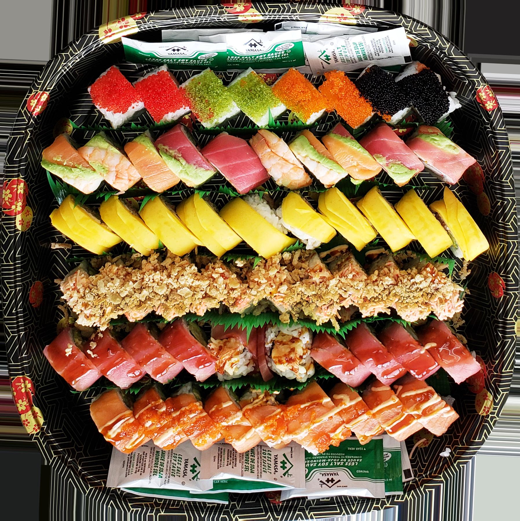 sushi 4.png