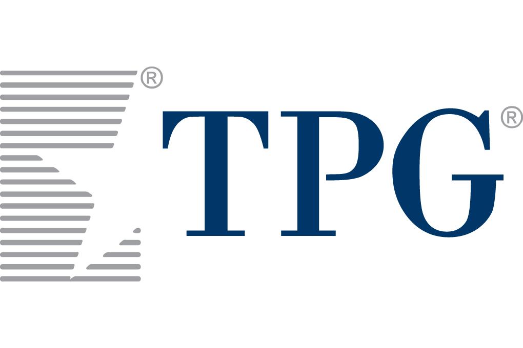 TPG-Capital.jpg