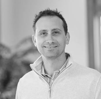 Marco Ilardi, Managing Partner
