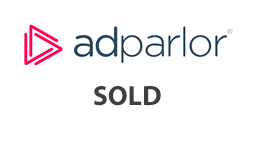 adparlor-sold.png