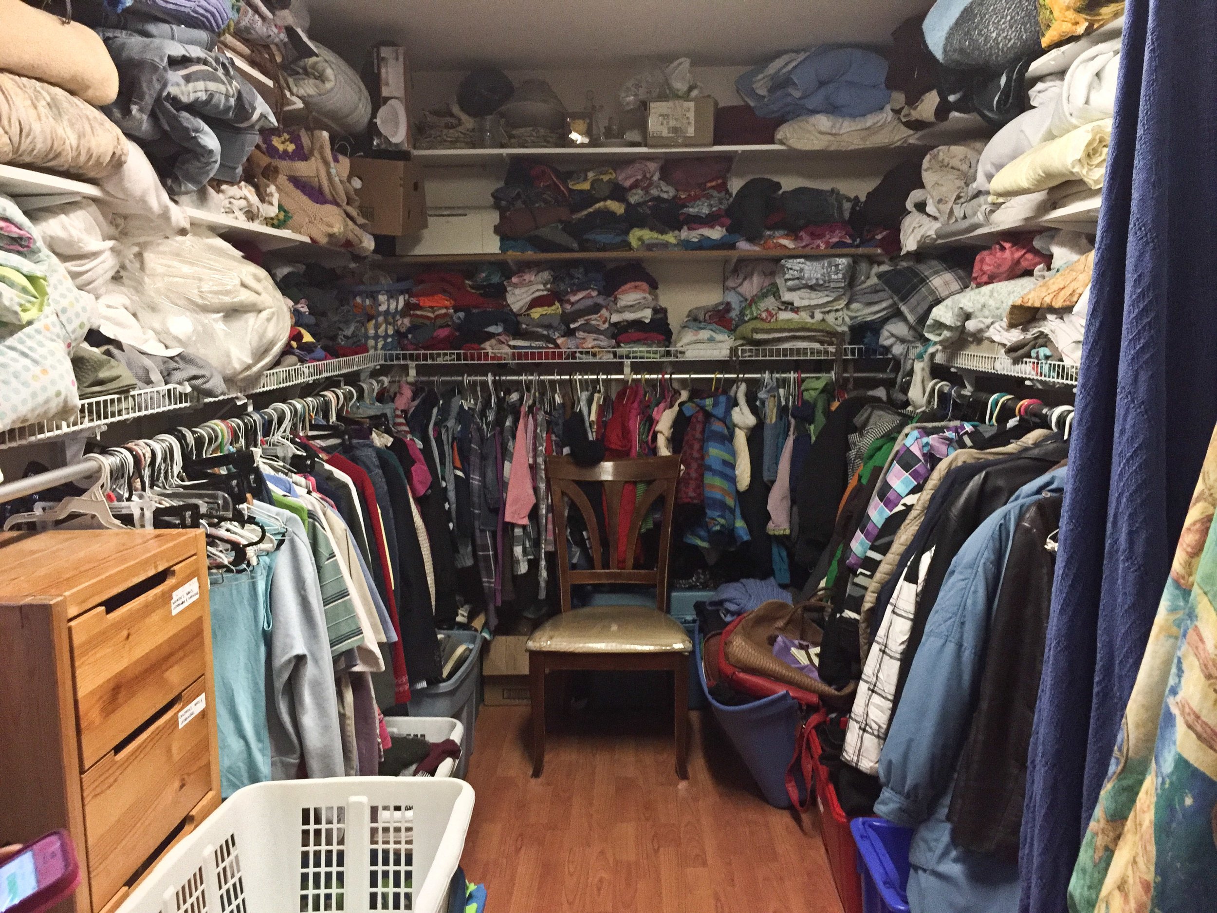 nswclothingdonations-5248.jpg