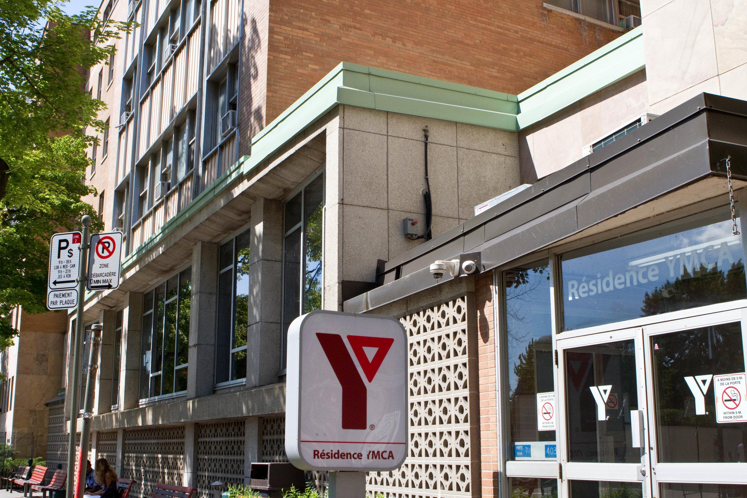 YMCA facade-6260.jpg