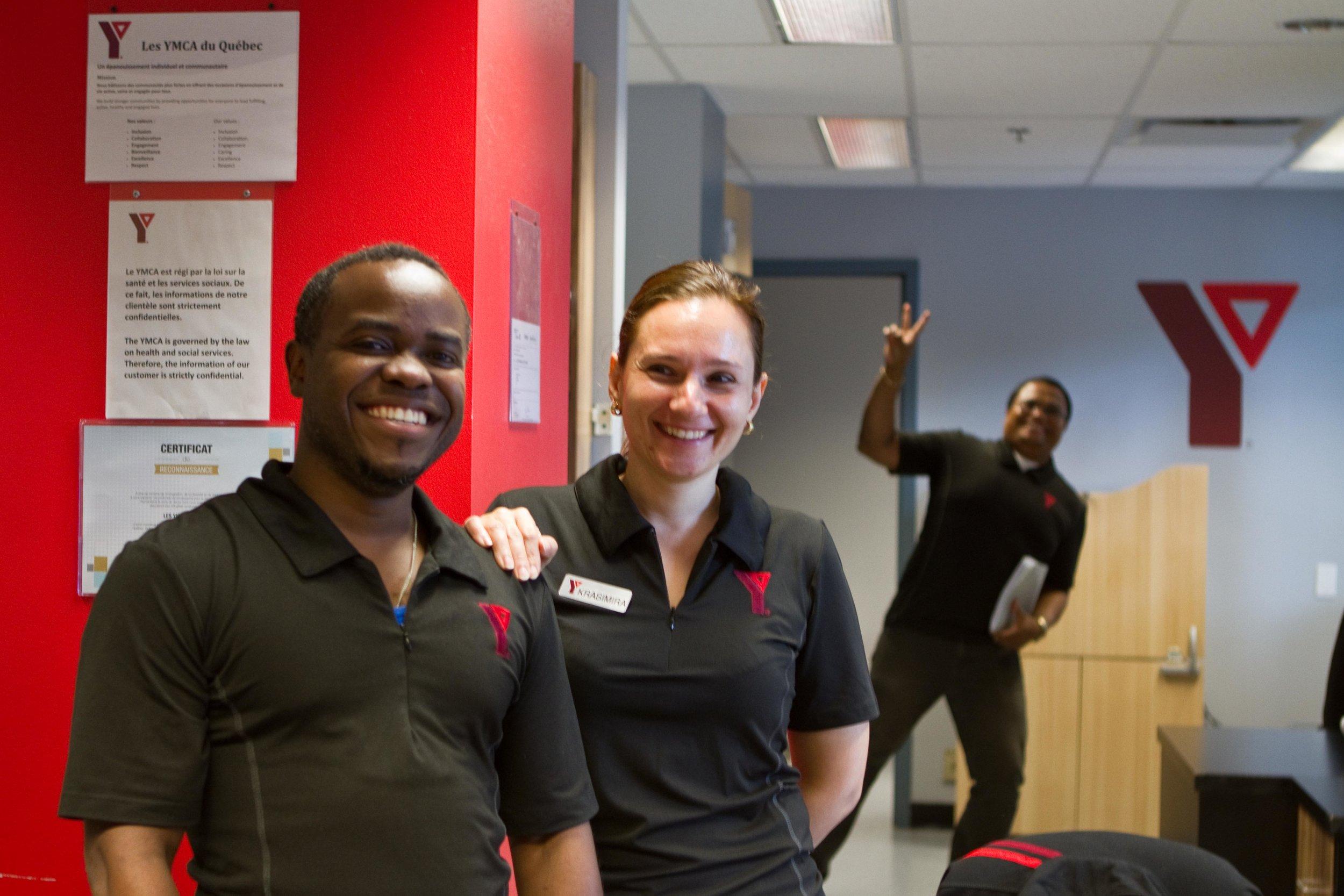 YMCA staff-6429.jpg