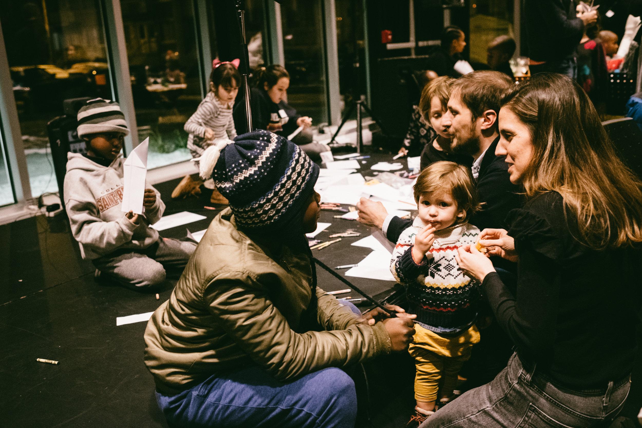 WeDoSomething_November-0163.jpg