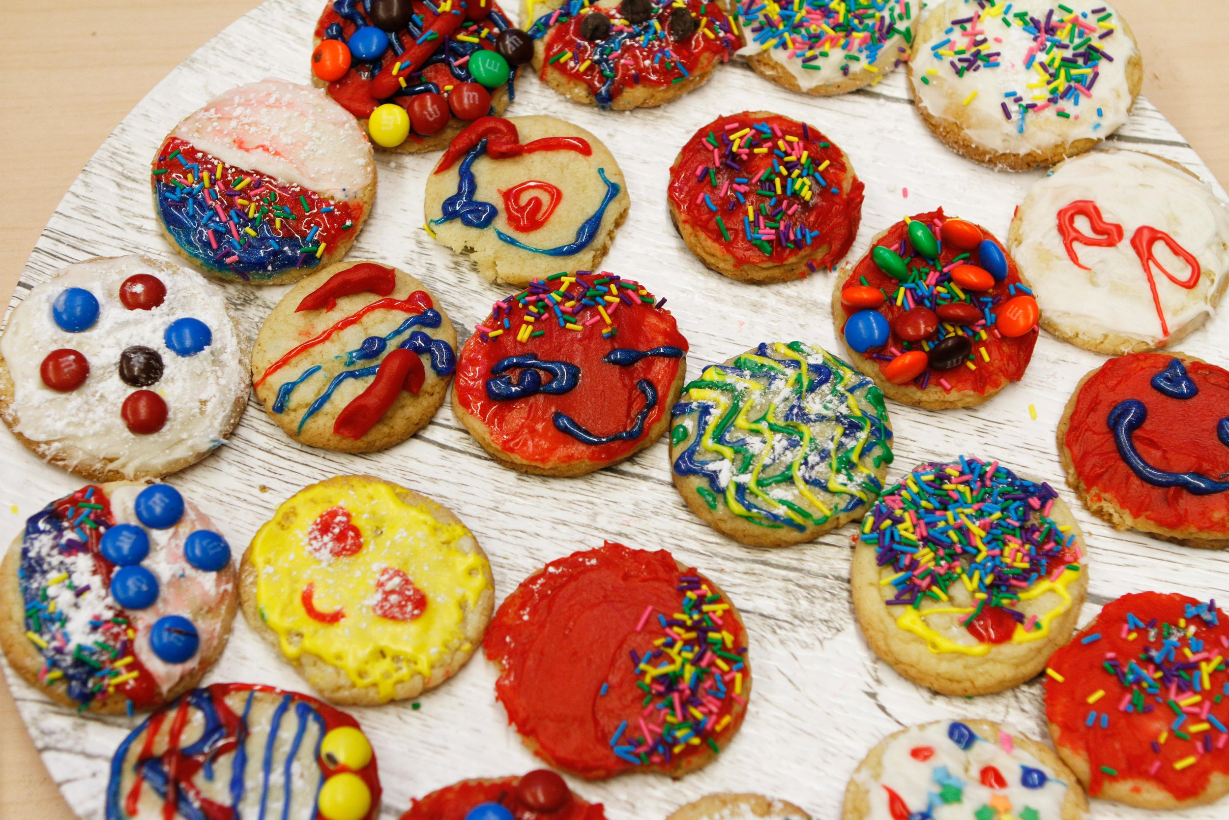 brightcookiesgod-8060.jpg