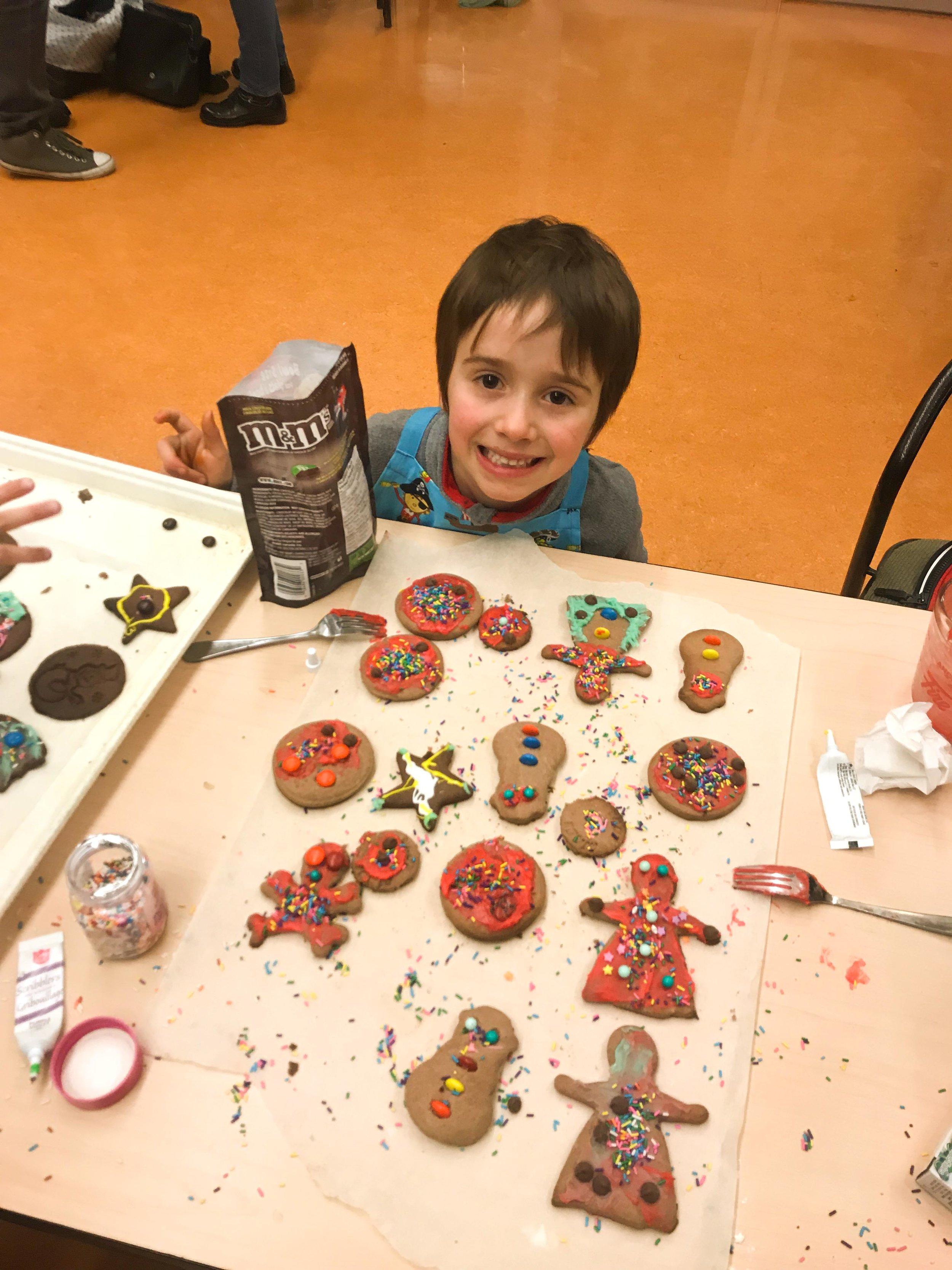 cutiewithcookies-1336.jpg