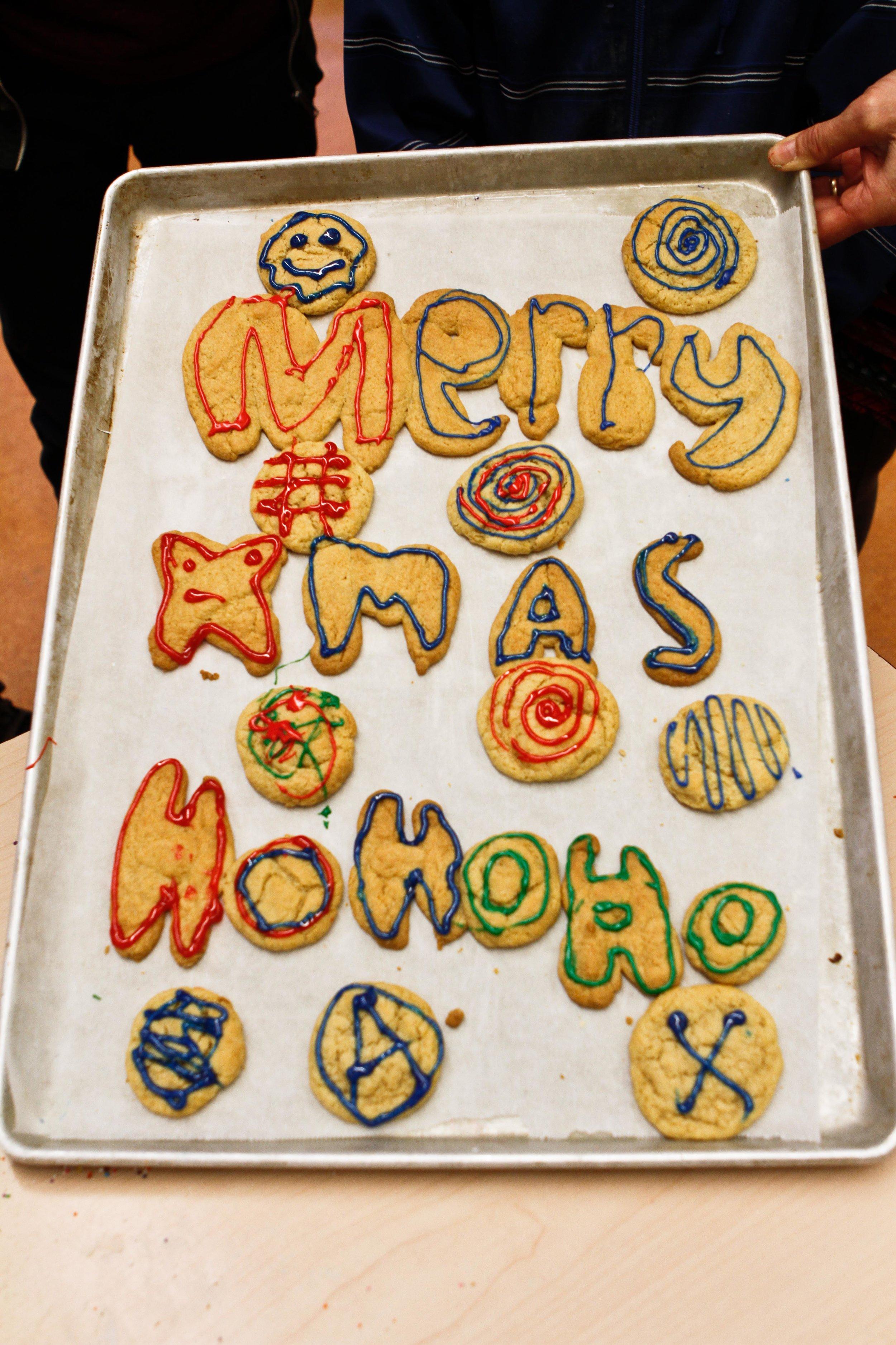 merryxmascookies-8075.jpg